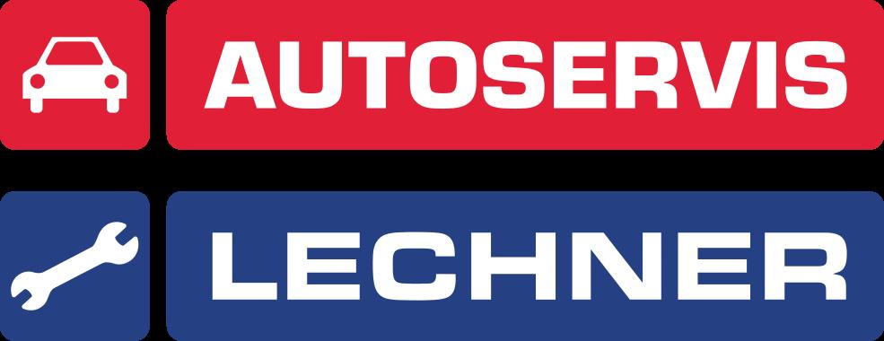 Autoservis Lechner | Náměšť | Třebíč | Elit | Pneuservis | Čištění interiéru | Oprava a plnění klimatizace | Geometrie kol
